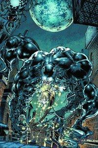Read Online Venom: Dark Origin #3 pdf epub