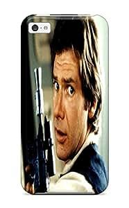 Alex D. Ulrich's Shop star stars univers Star Wars Pop Culture Cute iPhone 5c cases 2201155K965044823