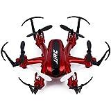 JJRC H20 Wotryit Mini RC Quadcopter 2.4G 4Ch 6-Axis Gyro Nano Hexacopter Drone CF RTF