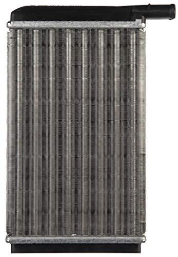 (Spectra Premium 94651 Heater Core)