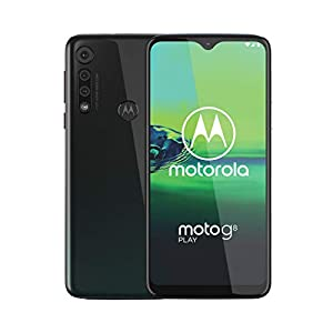 Moto-G8-Play-Unlocked-International-GSM-only-232GB-13MP-Camera-2019-Gray
