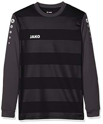 Jako TW - Camiseta Leeds Camiseta de Portero: Amazon.es ...