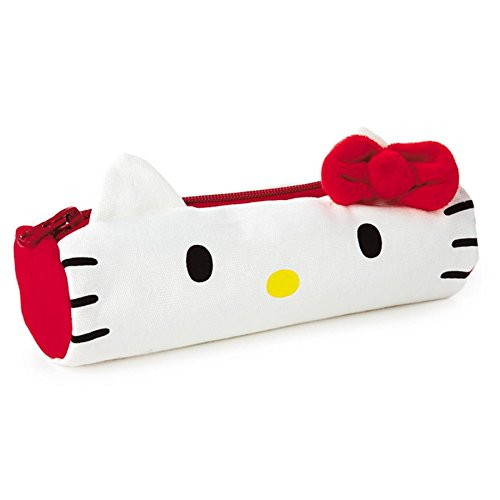 Hallmark Hello Kitty Long Pencil Case