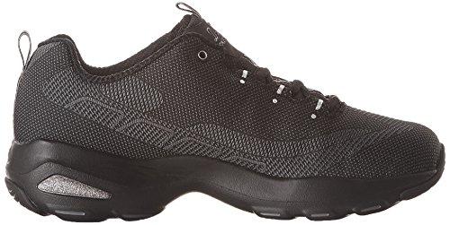 Skechers D'Lite M Femme Noir Color Multi Ultra Formateurs Noir xx7rfwAO