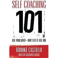 Self Coaching 101