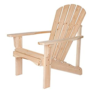 41VyC9ExP7L._SS300_ Adirondack Chairs For Sale