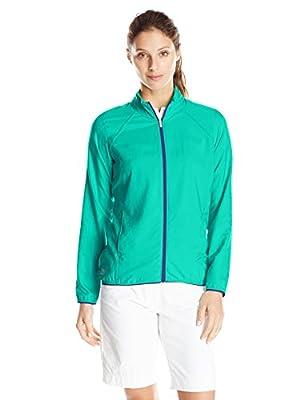 adidas Golf Women's Essentials