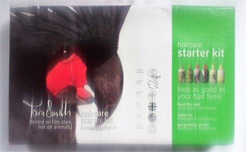 tara-smith-hair-care-starter-kit-6-33-fl-oz