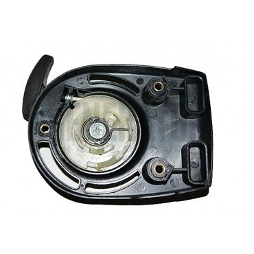 lumix-gc-pull-start-recoil-starter-fits-honda-gx35-engine-motors