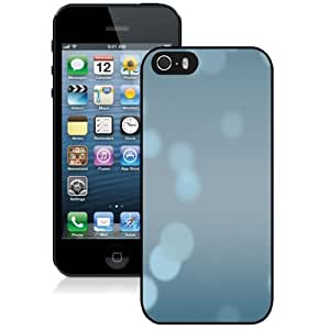 Beautiful Custom Designed Cover Case For iPhone 5s With New iOS 7 Default 09 Phone Case Kimberly Kurzendoerfer
