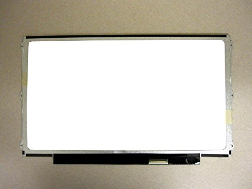 IBM-Lenovo THINKPAD X220 4286-CTO 12.5' WXGA HD SLIM LCD LED Display Screen