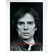 "Rudolph Nureyev Exposed 8x10"" Photo #L43"