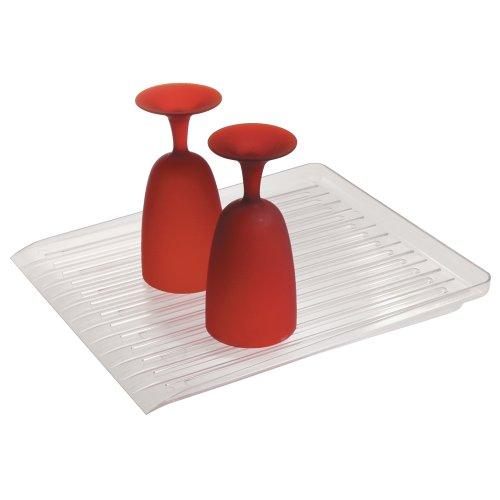 InterDesign Forma Houseware Kitchen Glasses