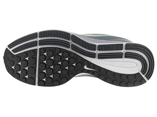 Zoom Air Foam Mint Scarpe Pegasus Nike Armory Donna Grey Navy Wmns Glacier Running Black 34 E5vqwWPnw