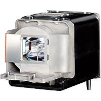 Mitsubishi VLT-HC3800LP Projector Lamp