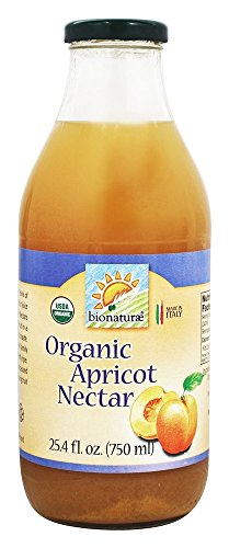 nektar juice - 2