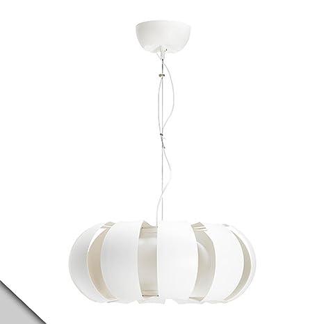 Ikea lighting pendants Drum Image Unavailable Amazoncom Ikea Stockholm Pendant Lamp White E26 Bulb Amazoncom