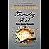 Thursday Next: First Among Sequels: A Thursday Next Novel