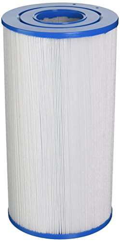 Aqua Kleen AK-40042 45 sq. ft. Unicel Replacement Filter Cartridge for Pool and Spa