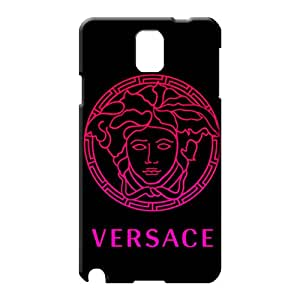 samsung note 3 Abstact Shockproof Cases Covers For phone mobile phone back case versace gradient