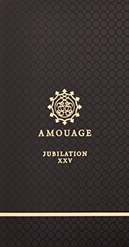 amouage-jubilation-xxv-mans-eau-de-parfum-spray-34-fl-oz-4
