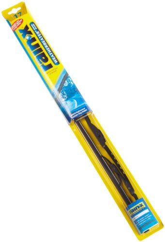 Rain-X Weatherbeater Wiper Blade 17 (Pack of 1)