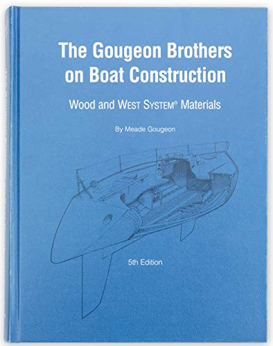 gougeon brothers - 3