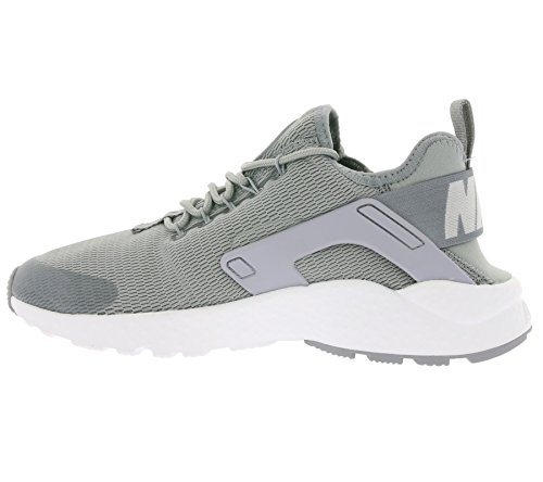 Fitness Air Ultra da Donna Huarache Run White Scarpe Nike W Stealth 003 Rcw7q4UU