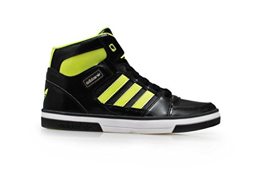 adidas - Pantofole a Stivaletto Unisex per bambini