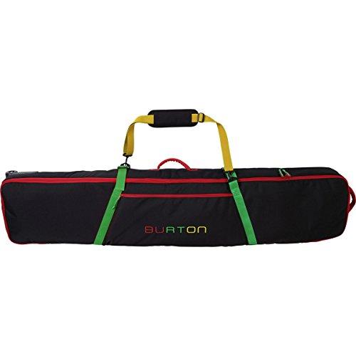 Burton Rolling Snowboard Bag - 1