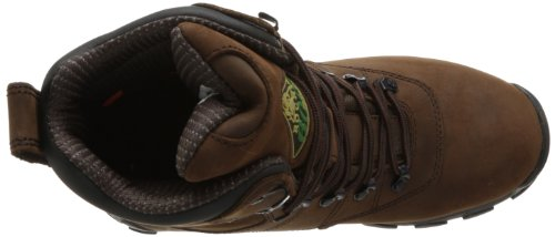 Rocky Men's Sport Utility Eight Inch M, Brown, 10.5 M US by Rocky (Image #7)