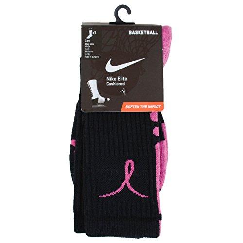 Nike Elite Basketball Socks Medium product image