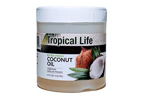 Tropical Life - 9