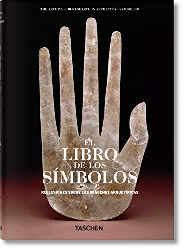 O Livro dos Símbolos