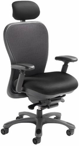Nightingale CXO Office Chair
