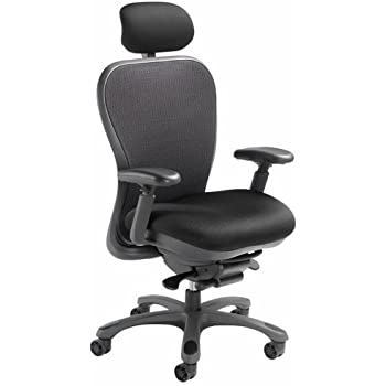 Nightingale CXO Office Chair - 6200D