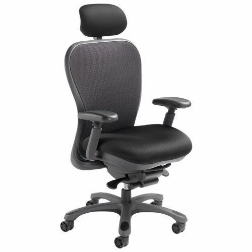 - Nightingale CXO Office Chair - 6200D