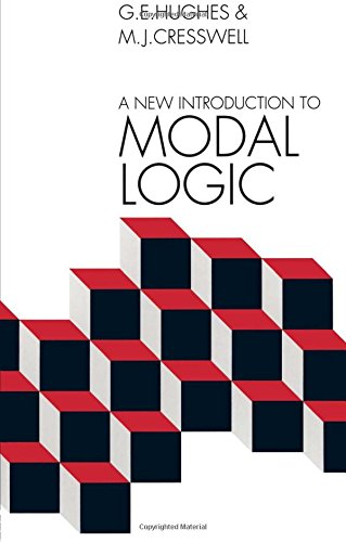 A New Introduction to Modal Logic (Roman)