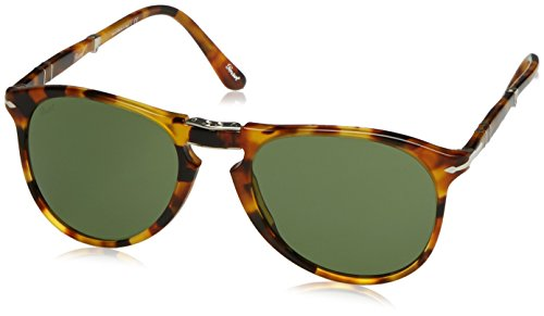 persol-0po9714s-10524e-madreterra-55mm-mens