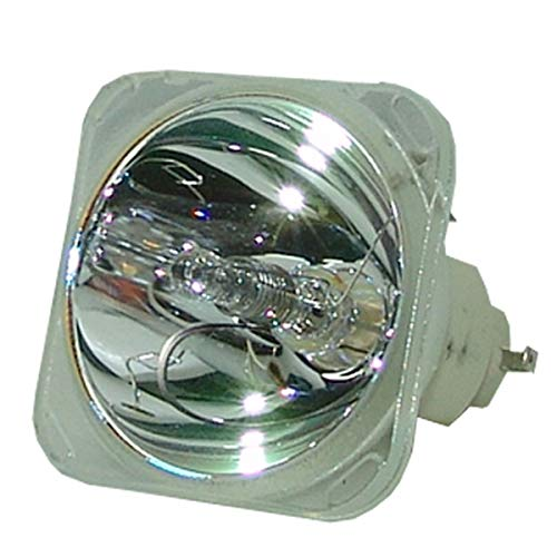 (SpArc Platinum for Acer PD528W Projector Lamp (Bulb Only))