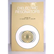Dielectric Resonators