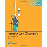 Introductory Chemistry in SI Units, Global Edition