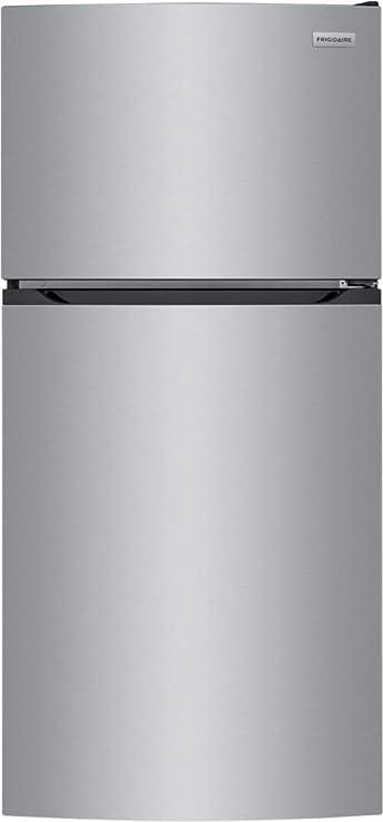 Frigidaire refrigerador congelador de 28 pulgadas: Amazon.es ...