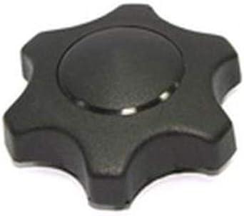EPI Oil Cap EPISOC1