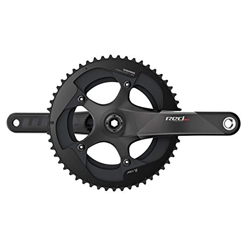 SRAM Red Gxp 11Sp 172.5mm 53/39 Crank Set