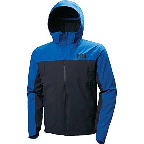 [ヘリーハンセン] メンズ ジャケット&ブルゾン Odin Hessdalen Jacket [並行輸入品] B07DJ1D522  S