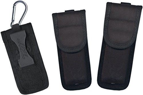 Outdoor Edge FS 50 Multi Use Holster product image