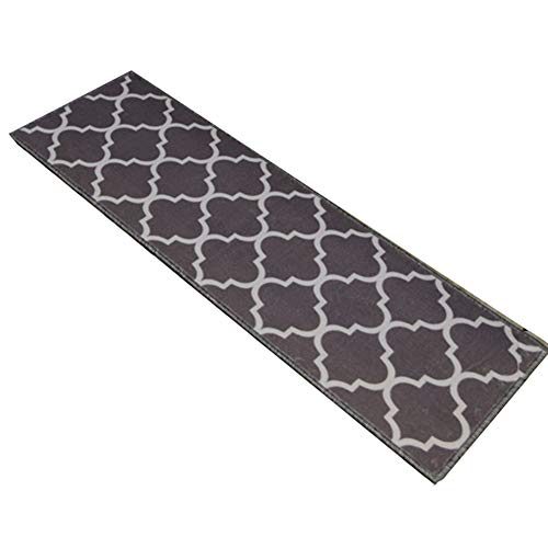 WENZHE Kitchen Mat Carpet Pads Runner Rug Nordic Style for sale  Delivered anywhere in Canada