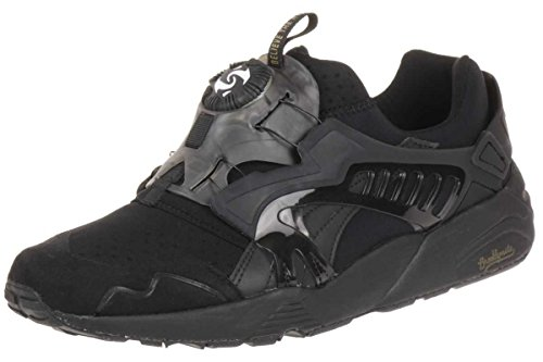 357294 Puma Sneaker black Disc Trainers X 01 Brooklynite Sophia Chang Trinomic Blaze gz1wTxrg