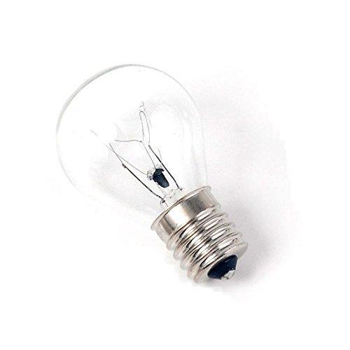 Kenmore Bulb Light OEM 8206443